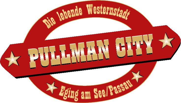 PullmanCity_DE