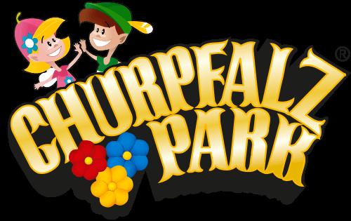 logo-churpfalzpark-loifling-freizeitpark