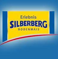 silberbergbahn